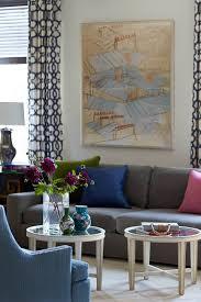 eclectic sofas moncler factory outlets com