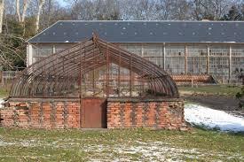 serre jardin d hiver best serre de jardin utilite contemporary nettizen us nettizen us