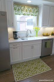 green with decor page 58 of 59 a home renovating and selecting kitchen and bathroom countertops quartz versus granite