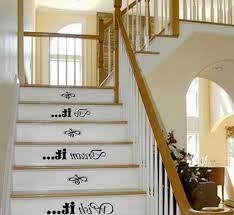 Stairway Landing Decorating Ideas by Baby Nursery Adorable Stairway Decorating Ideas Inspiration