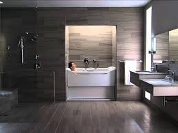 kohler bathroom design kohler bathroom design ideas gurdjieffouspensky