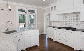 greenville sc custom home built by goodwin foust custom homes