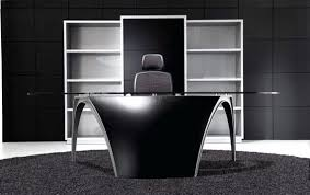 Contemporary Home Office Furniture Collections Contemporary Home Office Furniture Office Contemporary Office