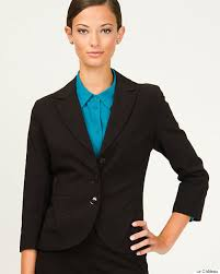 what to wear to job interview female style rescue what to wear to a job interview