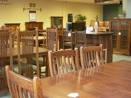 Amish Home Decor 107443898 Jpg