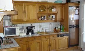 cuisine ixina avis consommateur exceptionnel cuisine ixina avis consommateur 14 la cuisine de