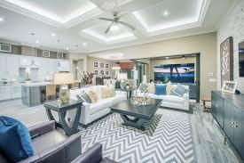 pulte homes interior design pulte home models flisol home