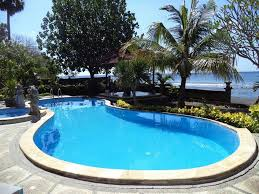 coral bay bungalows amed bali indonesia booking com