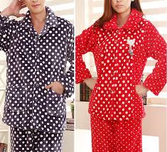 9 best his hers pajamas images on pyjamas