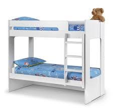 Julian Bowen Bunk Bed Julian Bowen Ellie Bunk Bed Beds