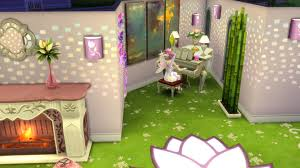 one room one week one theme page 290 u2014 the sims forums