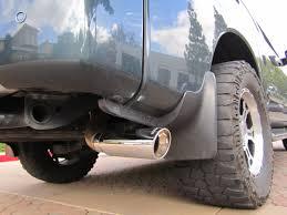 nissan armada performance upgrades z car blog performance