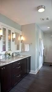 bathroom navy bathroom vanity white vanity bathroom cabinet