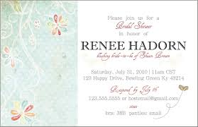 wedding invitations jackson ms photo bridal shower invites kitchen image