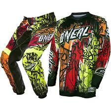 design your own motocross gear best 25 kids motocross gear ideas on pinterest mountain hiking
