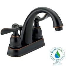 accessories divine oil rubbed bronze kitchen faucet black clean