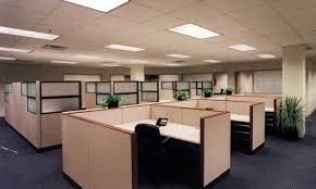 excellent office interior cubicles home design 422
