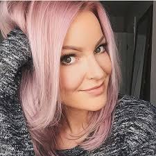 pastel hair colors for women in their 30s 79 best great hair colour images on pinterest colourful hair