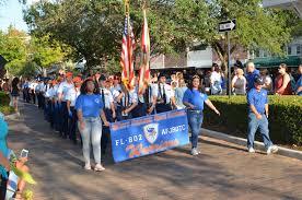 photos wohs homecoming parade west orange times u0026 observer