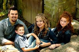 web family shoot by wendy binns 107 of 55 940x626 jpg