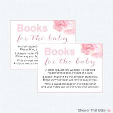bring a book instead of a card wording awesome baby shower invitation wording for books instead of cards