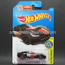 hotwheels corvette stingray wheels 14 corvette stingray k n end 1 1 2017 2 15 am