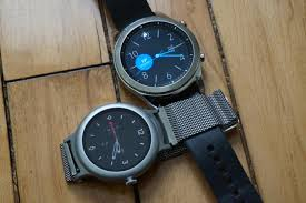 android wear android wear vs samsung gear which smartwatch should you buy