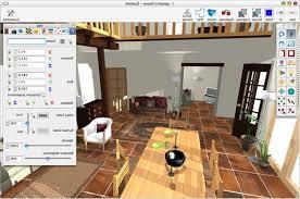 3d house design mac os x interior home design software interiors