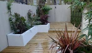garden fence paint uk home design health support us