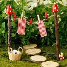 over 15 fairy garden ideas for kids in the garden fairies garden