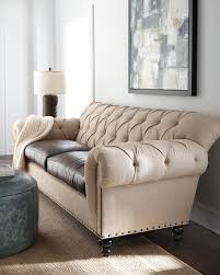 Old Hickory Tannery Chaise 34 Best Old Hickory Tannery Images On Pinterest Antique