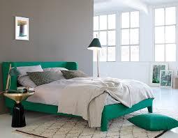 die richtige farbe f rs schlafzimmer how farbe im schlafzimmer bild 13 schöner wohnen