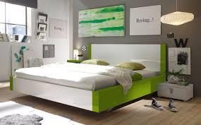 Wohnzimmer Rustikal Modern Esszimmer Rustikal Modern U2013 Chillege U2013 Ragopige Info