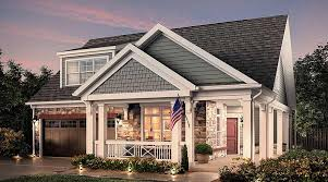 epcon communities floor plans builder profile epcon communities franchising builder and