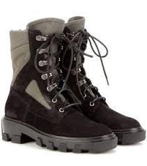 womens boots uk ebay ebay shoes balenciaga suede boots brown balenciaga