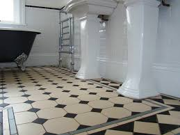 victorian bathrooms kitchen bath ideas warm victorian victorian bathroom tiles
