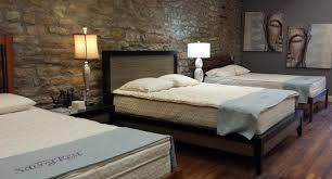 natural and organic mattresses eagles rest natural home