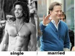 Single Girls Meme - funny single memes fresh memes about being single