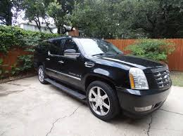 2008 cadillac escalade esv for sale 2008 cadillac escalade esv in lewisville tx adl auto sales