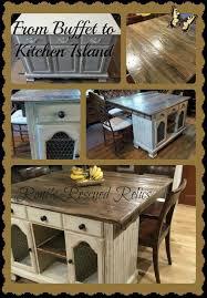 54 best kitchen renos images on pinterest kitchen ideas kitchen