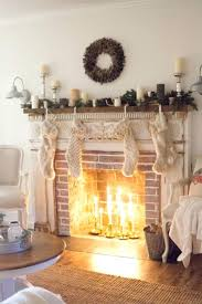blogs home decor decorations holiday home decor wholesale temecula holiday lights