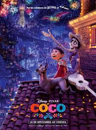 pin by jerried tucker on 2017 movie posters pinterest 2017
