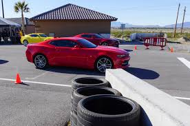first chevy camaro first drive review 2016 chevrolet camaro 2 0l turbo 95 octane