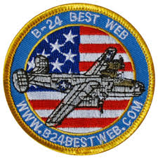 best patch b 24 best web the patch show your support or