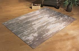 Roll Out Laminate Wood Flooring Portable Flooring And Backgrounds For Indoor Photography Set Ups