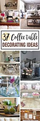 best home design coffee table books the best coffee table books interior design books lovers and coffee