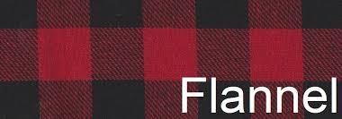 flannel brawny flannel fabric at lura s fabric shop