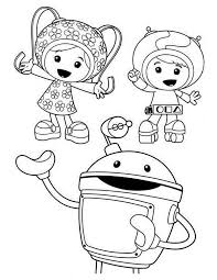 free printable coloring pages 97