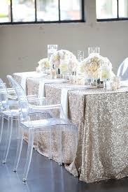 Wedding Linens Cheap Best 25 Cheap Table Runners Ideas On Pinterest Cheap Runners