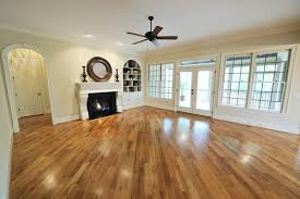 creative of ash hardwood flooring coswick is a manufacturer of
